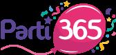 logo_80x.png (6 KB)