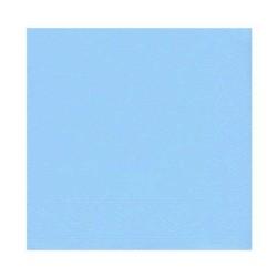 - Açık Mavi Peçete (33x33 cm) 16'lı Paket
