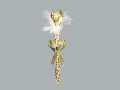 Asa Altın 1,5 x 11,5 cm