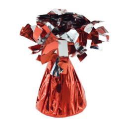 - Balon Ağırlığı 170 Gram Kırmızı