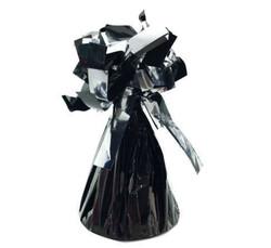 - Balon Ağırlığı 170 Gram Siyah Pk:1 Kl:72