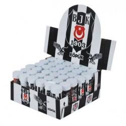 - Beşiktaş Lisanslı Köpük Balon Oyuncağı 36 Adet