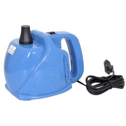 - Balon Şişirme Makinası Elektrikli Tek Başlıklı Pk:1 Kl:12