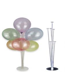 - Balon Süsleme Standı 1 Metre Pk:1 Kl:50