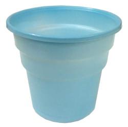 - Plastik Mavi Bardak (180 cc) 25'li Paket