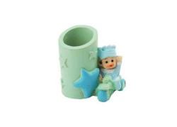 - Bebek Kalemlik Mavi