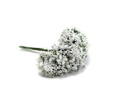 - Cipso Çiçek Beyaz 144 Ad.