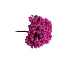 - Cipso Çiçek Fuşya