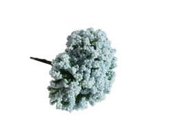 Cipso Çiçek Mavi - Thumbnail