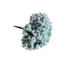 - Cipso Çiçek Mavi