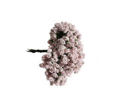 Cipso Çiçek Pembe 600 Ad. - Thumbnail