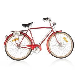 Classic Bisiklet Pano - Thumbnail