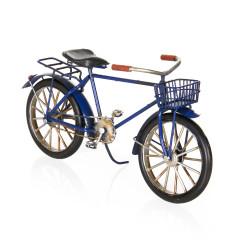 - Classic Metal Bisiklet