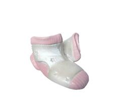 - Çorap Çiftli Pembe
