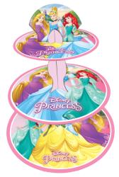 - Prenses Dreaming Cupcake Standı
