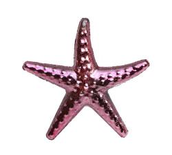 - Deniz Yıldızı Minik Pembe