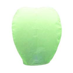 - Dilek Feneri Yeşil