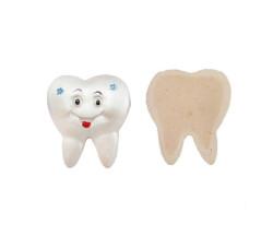 - Minik Diş Mavi