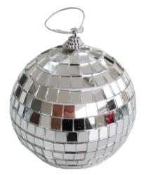 - Disko Süsleme Topu Orta 6 cm