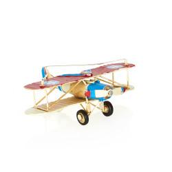 - Fairey Swordfish Metal Uçak