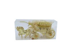 - Fayton Asetat Kutuda Altın P10-120