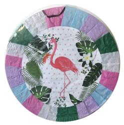 - Flamingo Pinyata