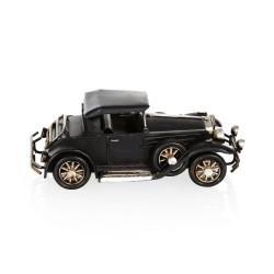 Ford Classic Window Coupe Metal Araba - Thumbnail