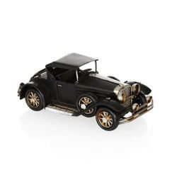 Ford Classic Window Coupe Metal Araba