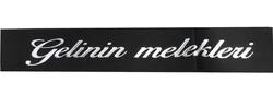- Gelin Kuşağı Gelinin Melekleri Gümüş Pk:2mt-kl:200