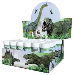 - Jurassic Parti Balon Köpük Pk:36 Kl:8