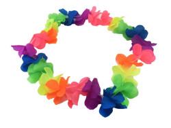 - Karnaval Çiçeği Karışık Renk