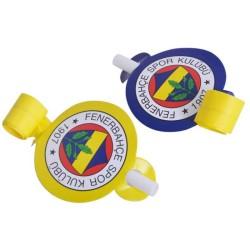 - Fenerbahçe Kaynana Dili Düdük