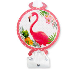 - Kaynana Dili Flamingo Pk:6 Kl:80