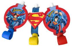 - Superman Kaynana Dili Düdük