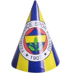 - Fenerbahçe Külah Şapka