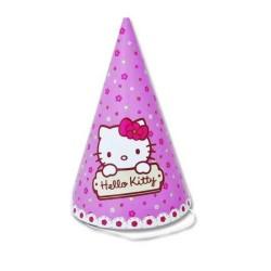 - Hello Kitty Külah Şapka