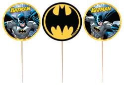- Batman Kürdan