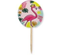 - Kürdan Flamingo Pk:20 Kl:200
