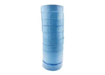 Kurdela Grogren Mavi 2cm Kurdela