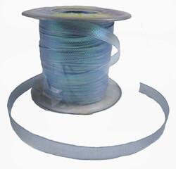 - Kurdela Sedef Yaldızlı 7 Mm Mavi P50m-40