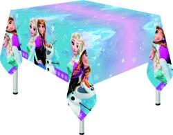 - Frozen Northern Lig. Masa Örtüsü (120x180 cm) 1'li Paket