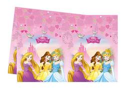- Masa Örtüsü Prenses 120x180 Cm Pk:1 Kl12