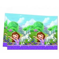 - Sofia Mystic Isles Masa Örtüsü (120x180 cm) 1'li Paket