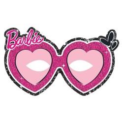 - Barbıe Klasik Maske