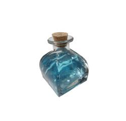 Okyanus Kolonyası Mavi - Thumbnail