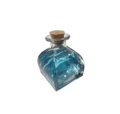 Okyanus Kolonyası Mavi