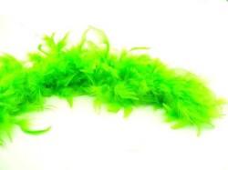 - Otriş Tüy 2mt(60gr) Yeşil