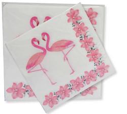 - Peçete Flamingo Pk:20 Kl:150