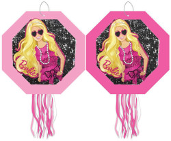 - Barbie Essential Pinyata