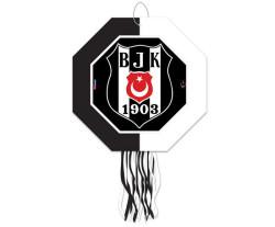 - Beşiktaş Çubuklu Pinyata